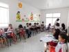 Sala de Aula - Infantil