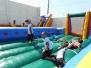 Dia das Crianças no Tac Park