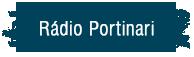 Rádio Portinari