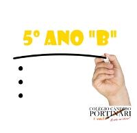 5anob