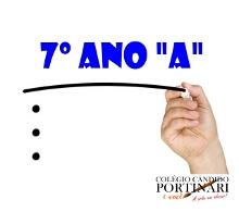 7anoa