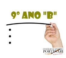 9anob