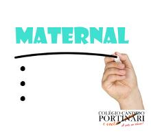 maternal-220
