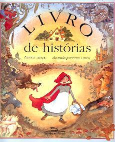 cia_letras_livroHistorias