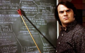 music_movies_rock_punk_teacher_heavy_metal_hard_rock_jack_black_school_of_rock_1920x1080_wallpape_wallpaper_2560x1600_www-wallpaperswa-com-1