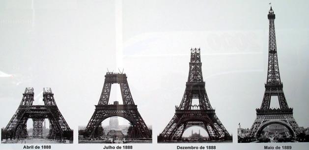 construcao-da-torre-eiffel