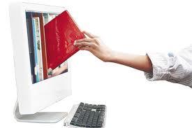 biblio-virtual